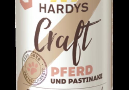 HARDYS Craft Pferd und Pastinake 400 g