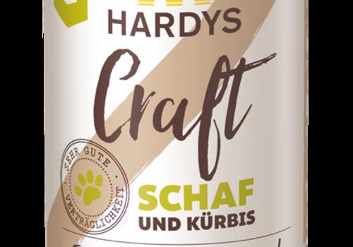 HARDYS Craft Schaf und Kürbis 400 g