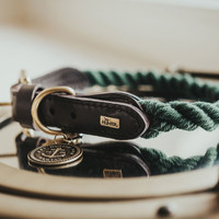 Halsband List