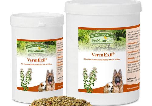 Pernaturam VermExil®