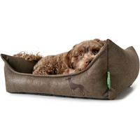 Hundesofa Bologna