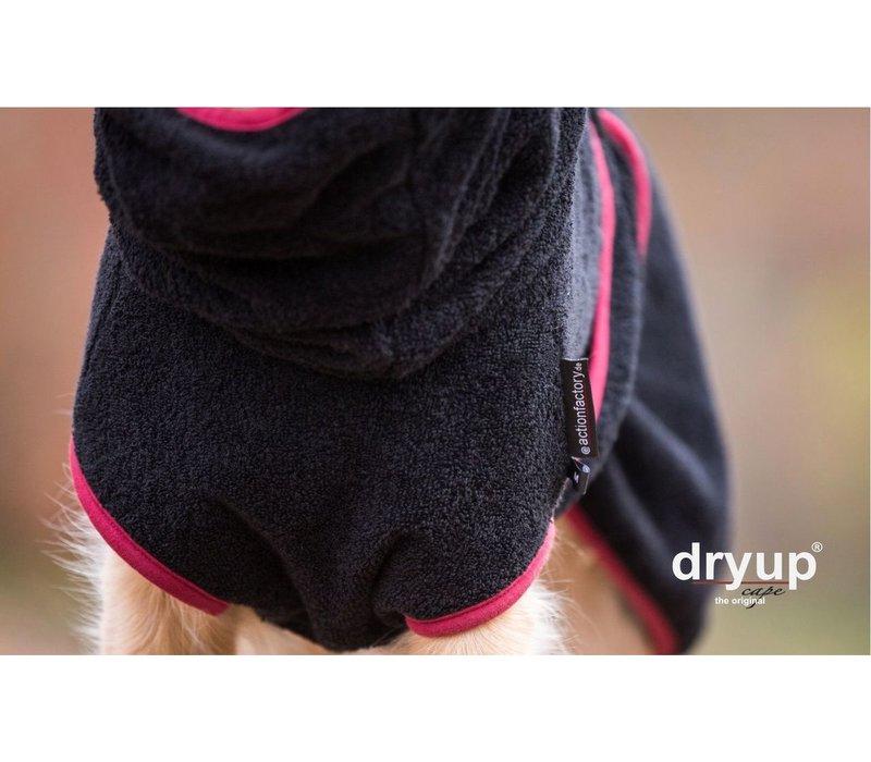 DRYUP CAPE BLACK