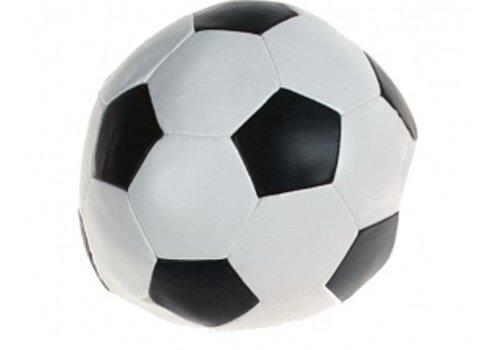 Karlie Flamingo Softball - Fussball 5 cm