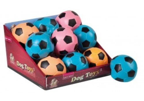 Karlie Flamingo Softball für Hunde