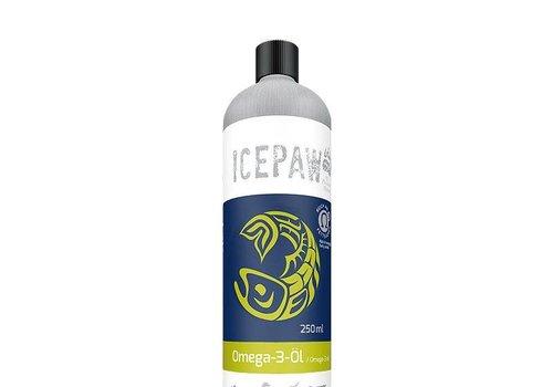 ICEPAW Omega 3 Öl für Hunde