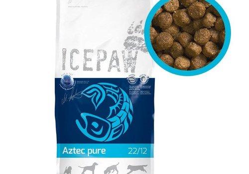 ICEPAW Aztec pure