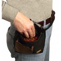 Trim Treat Futter- und Belohnungstasche
