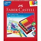 Faber-Castell Faber Castell Colour Grip 36Stk in Atelierbox