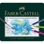 Faber-Castell Faber Castell Albrecht Dürer Künstlerstifte 24Stk