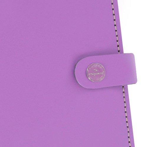 A5 THE ORIGINAL Lilac