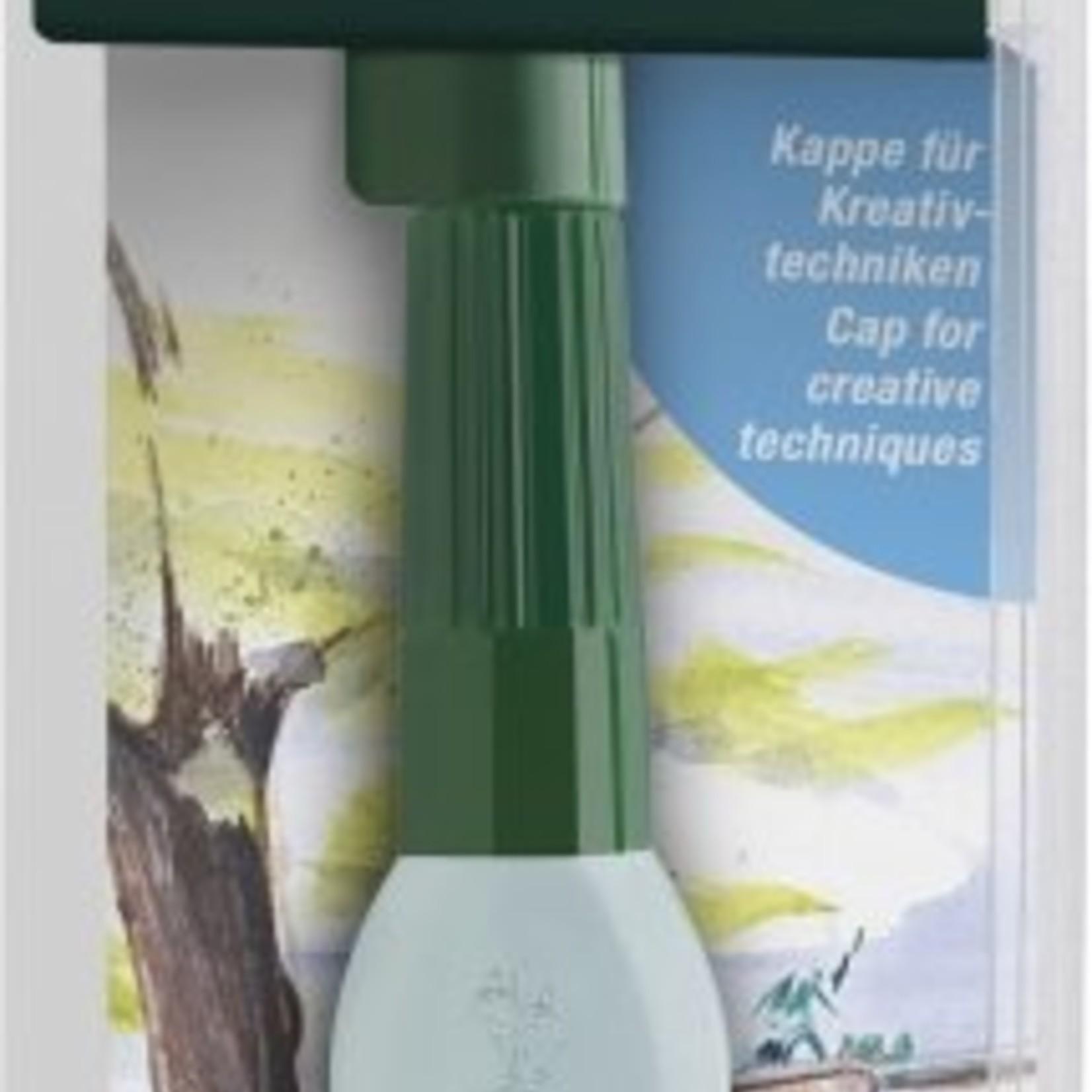 Faber-Castell Faber Castell Art & Graphic Wassertankpinsel