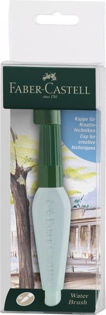 Faber Castell Art & Graphic Wassertankpinsel