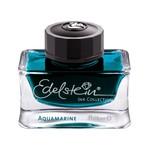 Pelikan Austria GmbH Pelikan Edelstein Ink Collecti Aquamarine