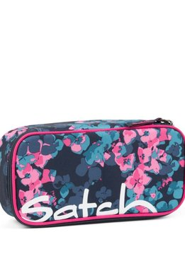 FOND OF GmbH SATCH Schlamperbox Awesome Blossom 18