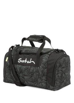 FOND OF GmbH SATCH Sporttasche Limited Edition Ninja Bermuda