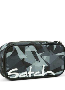 FOND OF GmbH SATCH Schlamperbox Gravity Grey 18