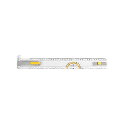 ARISTO Ersatzschiene für GEOBOARD A3