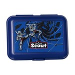 SCOUT SCOUT ESS-BOX Warrior 19