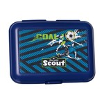 SCOUT SCOUT ESS-BOX Goalgetter 19