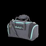 SATCH SATCH Sporttasche Mint Phantom 19