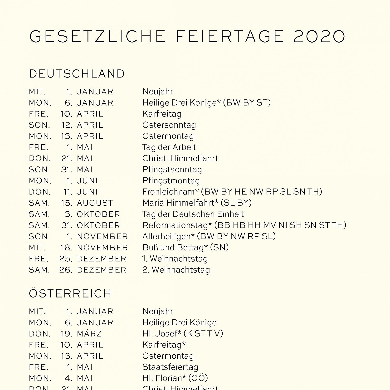 Leuchtturm Albenverlag Akad.Wochenplaner MEDIUM  A5 pacific green 18 Mon.deutsch