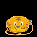 AFFENZAHN Affenzahn Geldbeutel Timmy Tiger 19