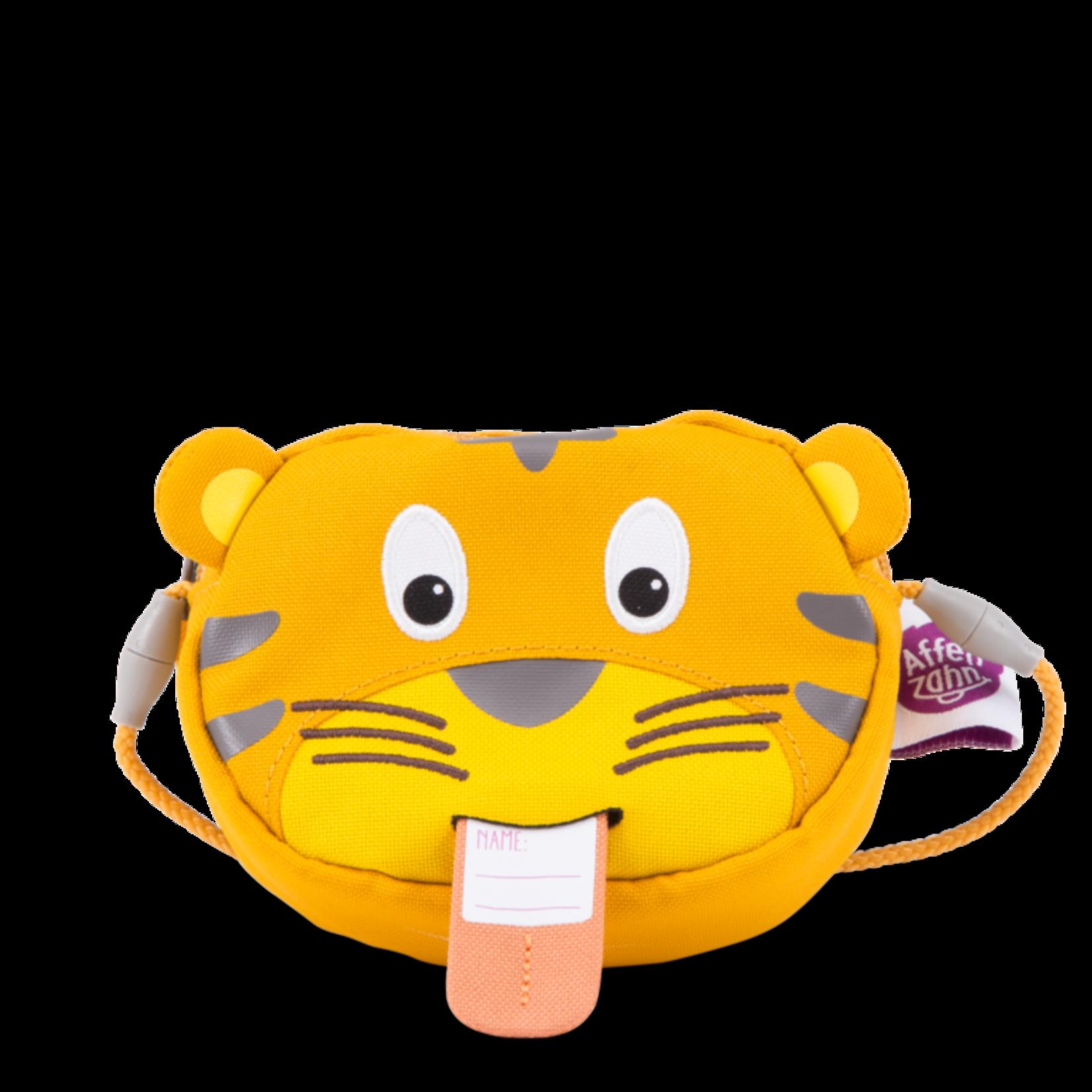 AFFENZAHN Affenzahn Geldbeutel Timmy Tiger