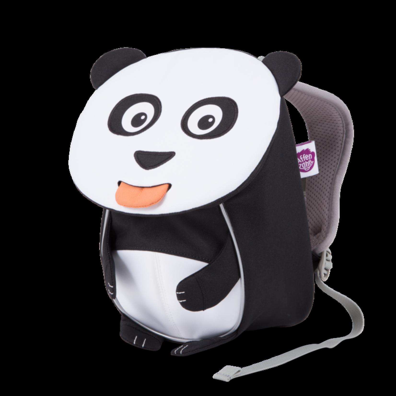 AFFENZAHN AFFENZAHN TIERRUCKSACK 1-3 J. Peer Panda