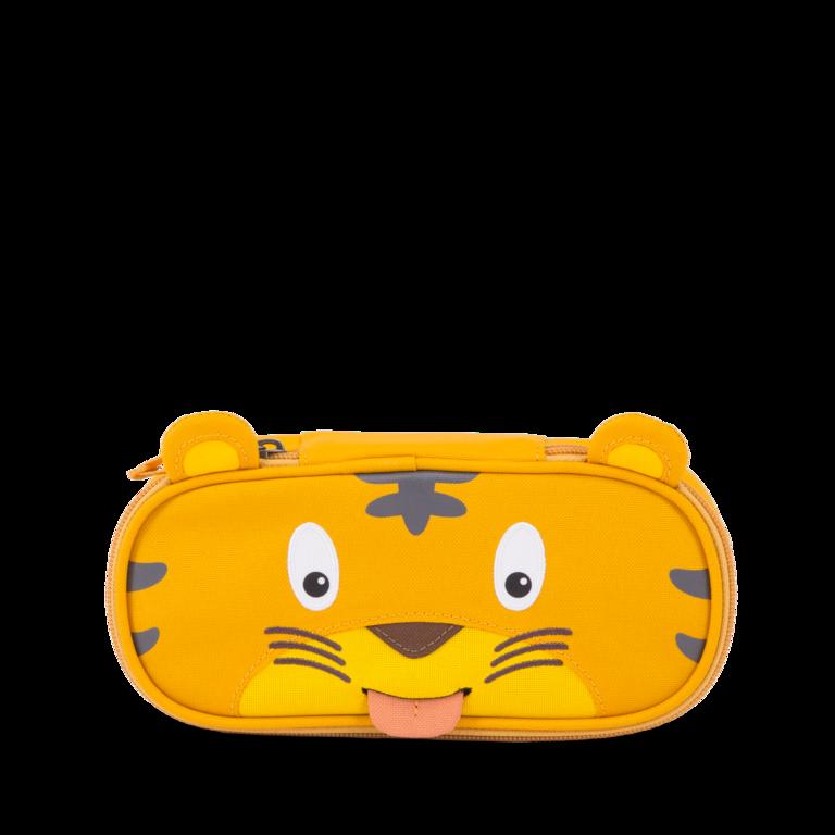 Affenzahn Stiftemäppchen Timmy Tiger 19