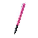 Faber-Castell Grip Fine Writer pink-orange