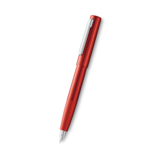 Lamy LAMY FH aion EF 077 red