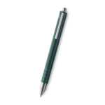Lamy Lamy SWIFT TR 335 racing green