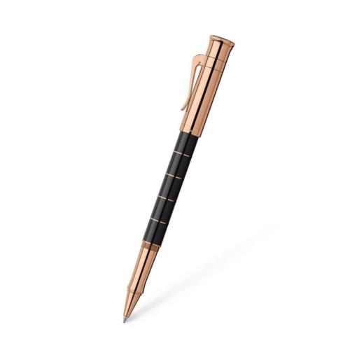 Faber-Castell GvFC Tintenroller ANELLO Rosegold