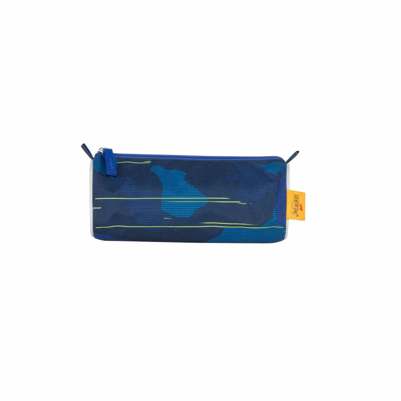 DER DIE DAS DDD ERGOFLEX MAX EXCLUSIV Blue Laser