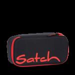 SATCH SATCH Schlamperbox Fire Phantom 20