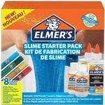 NWL Austria GmbH Elmers Starter Pack 8tlg Slime