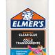 NWL Austria GmbH Elmers Clear Glue 946ml washable
