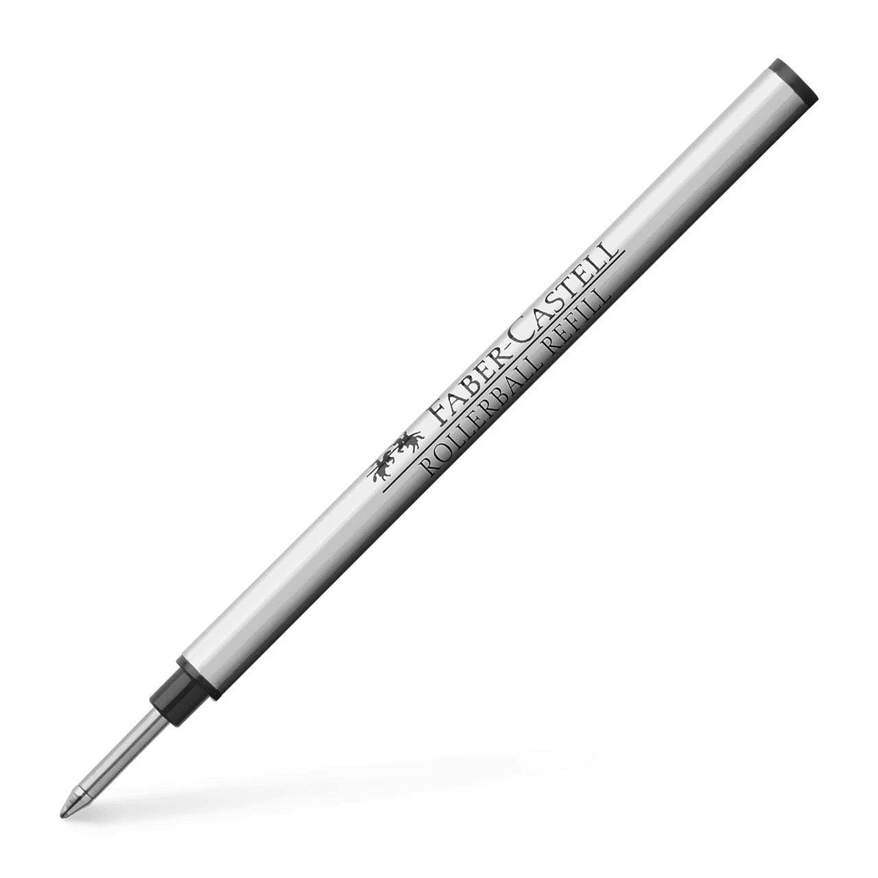 Faber-Castell Graf von Faber Castell Tintenrollermine schwarz
