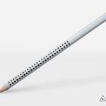 Soennecken eG Bleistift F.C. Grip 2B