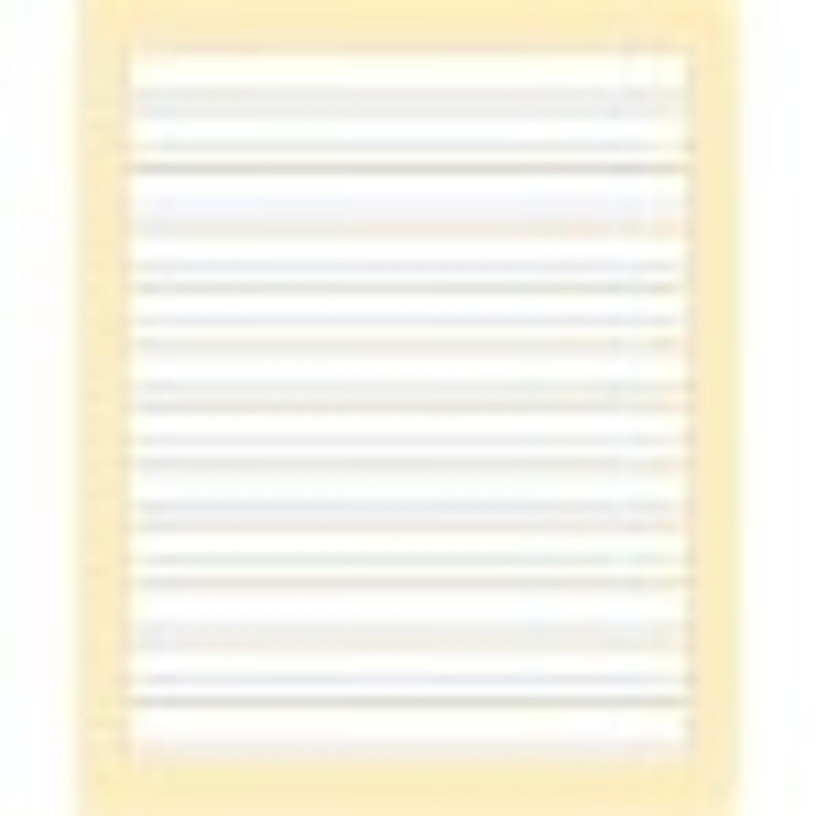 Formati Formati S4 Schreiben Quart 4li