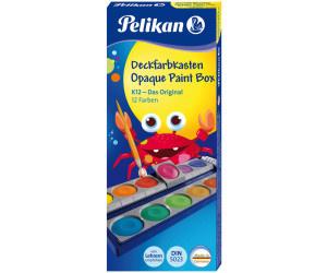 Pelikan Austria GmbH Pelikan Deckfarbkasten
