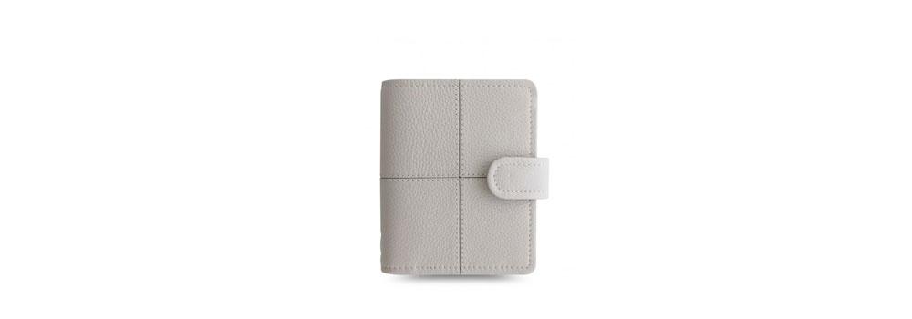 Filofax Pocket Organizer