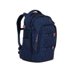 SATCH SATCH PACK Schulrucksack Funky Friday