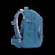 SATCH Deep Rose Pack | Hellblau-Rosa | Schultasche von Satch