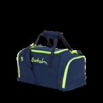 SATCH satch Sporttasche Toxic Yellow