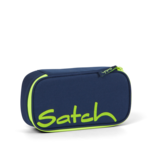 SATCH satch Schlamperbox Toxic Yellow