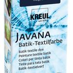 C.KREUL GmbH&Co.KG KREUL Javana Batik Textile Dye Indigo Blue 70 g