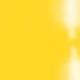 C.KREUL GmbH&Co.KG KREUL Javana Batik-Textilfarbe Yellow Sunflower 70 g