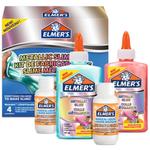 NWL Austria GmbH Elmers Starter Pack 8tlg Slime - Copy