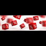 SALE | -%